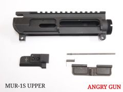 Angry Gun MUR-1S upper kit For WE